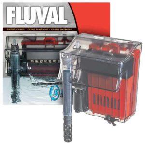 fluval-hang-on-back-planted-filter