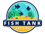 FishTankSetups