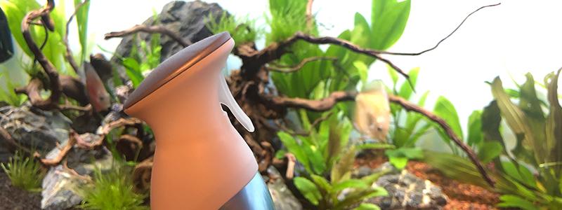 can-air-freshener-affect-my-aquarium