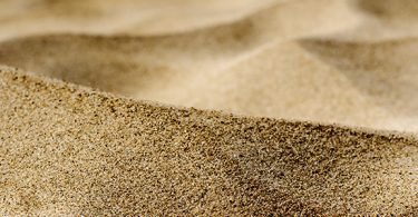 can-sand-ruin-aquarium-filters