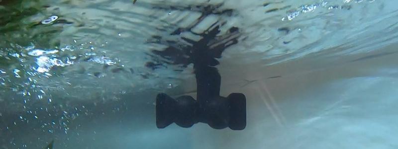 fluval-fx6-water-flow